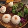 町田でハワイアン料理♡
