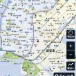東京ベイシティ・ステーションロゲイニング(前編)