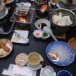 松下村塾へ(中国地方の旅 その3)