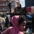 マダガスカルのペスト流行 死者57人に、680人超が感染