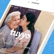 BBVAは、Tuyyo appで、国境を越える送金を提供。