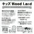 木とあそぼ!キッズ Wood Landが開催されるひこ!