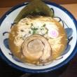 木場 つけ麺よし田
