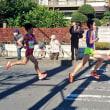 第30回上尾シティハーフマラソン出場結果報告