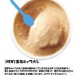 【アンデルセン】冬に美味しい★ISKRONE アイスクローネ 8個入り(冬味)★