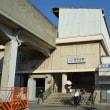 兵庫駅から東羽衣駅で完了