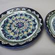 ウズベキスタンの土産
