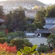 今年も日帰りで京都へ