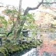 南禅寺☆晩秋の旅2018