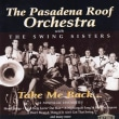 The Pasadena Roof Orchestra