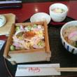 ランチ(和食レストラン  ゆうゆう)