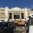 Dakar SENEGAL(せネガル・ダカール)へGO!~5~