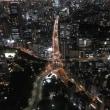 夏の日本旅行・2018(その1)