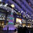 福岡のクリスマスマーケット2017