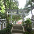 福岡・高宮八幡宮