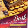 チョコレートの季節到来♡アイハーブで買える糖質制限中OK?低糖質なチョコレート