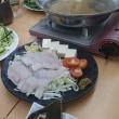愛媛の地酒と料理パラダイス