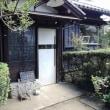 「天ぷら麦とろ膳」@麦とろ・すず 水戸市見川5-114