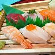GW期間中大好評の寿司食べ放題開催!漁師の浜焼 あぶりや ららぽーと湘南平塚店