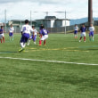 2018山形FCフェスティバルU14③