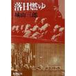 落日燃ゆ:城山三郎さん!激動の昭和を総理として外相として努めた広田弘毅の一生!