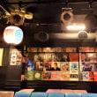 2017・12・13 世界で一番小さな劇場・浅草リトルシアター The笑Live(^^♪