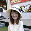 長崎文化放送(NCC)夏イベント