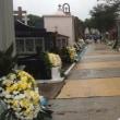 サンパウロ・スザノ市の学校襲撃事件2