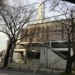 武蔵野市クリーンセンターはクリーンイメージ