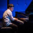 【Jun_18】森丘ヒロキ on piano