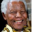 南アフリカのマンデラ生誕100周年 人種差別撤廃と民主化に生涯を捧げた闘いの人生  ザ・リバティWeb    マンデラ氏霊言「魂そのものには色がありません」