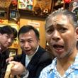 【ライブ】千葉 ゆいまーる美ら島さんライブ!(^^)v