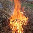 火の不思議