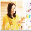オーラソーマの製品の購入について