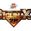 G1クライマックス28 A・Bブロック1日目