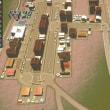シティーズ スカイライン Steam:Cities: Skylines 交通整理