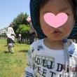 2018年5月22日(火)の【写真館】