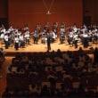笛の仲間たちコンサート2019