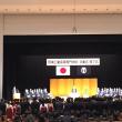卒業おめでとう!LESライダーCONAN