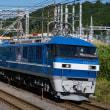 EF210-107(5073レ)