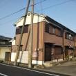 下野田の賃貸一戸建