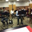 Big Band Seminar 39th