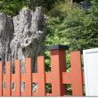 春の鎌倉プチ散策(その3)