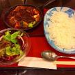 仙台第2の発祥、ビーフシチュー、洋食浅草軒