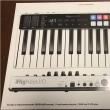 DTM | IK Multimedia | iRig Keys I/O 25 を購入 開封
