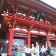 マッキーの『四季を楽しむ』:あじさい観賞に北鎌倉を散策(下)