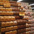 シアトルのローカルスーパー「メトロポリタンマーケット」