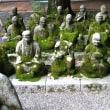京都・赤山禅院
