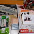 秋田・羽後で「うご牛(べご)まつり」 地域ブランドPRし33回目 /秋田
