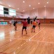 5月26日 八千代高校練習試合